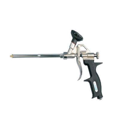Ручной пистолет для монтажной пены РР-Т